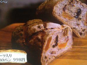 パン旅。房総のパン