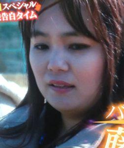 ナイナイお見合い河合町のバルーン女子こと藤井さん