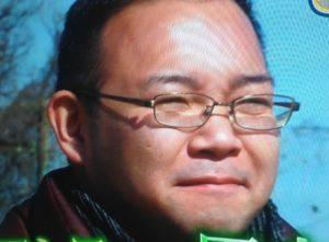 ナイナイお見合い河合町の田中さん